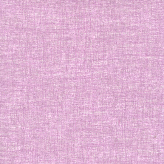Papel de Parede New Fantasy 56152 Rosa - Rolo: 10m x 0,52m