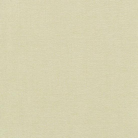 Papel de Parede New Fantasy 56172 Bege - Rolo: 10m x 0,52m