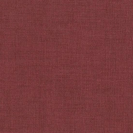 Papel de Parede New Fantasy 56174 Vermelho - Rolo: 10m x 0,52m