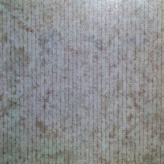 Papel de Parede Texture World 370605 - Rolo: 10m x 0,53m