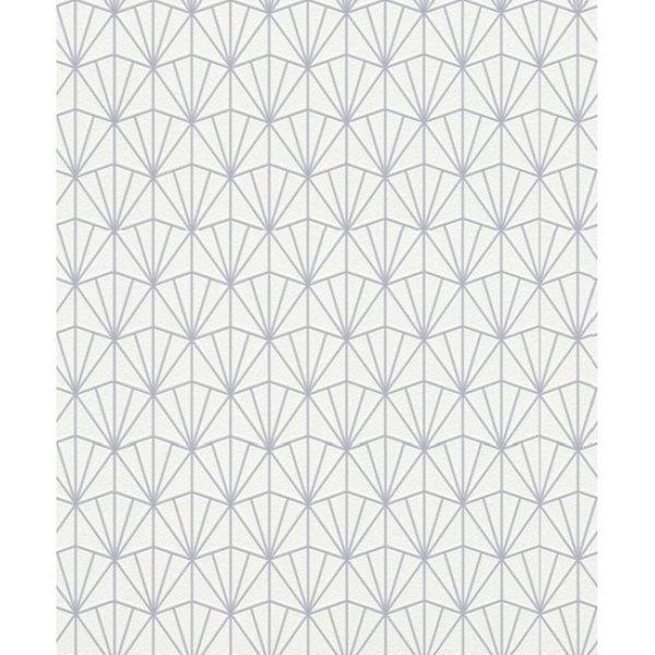 Papel de Parede Barbara Becker Home Passion 5 - 439021 - Rolo: 10m x 0,53m