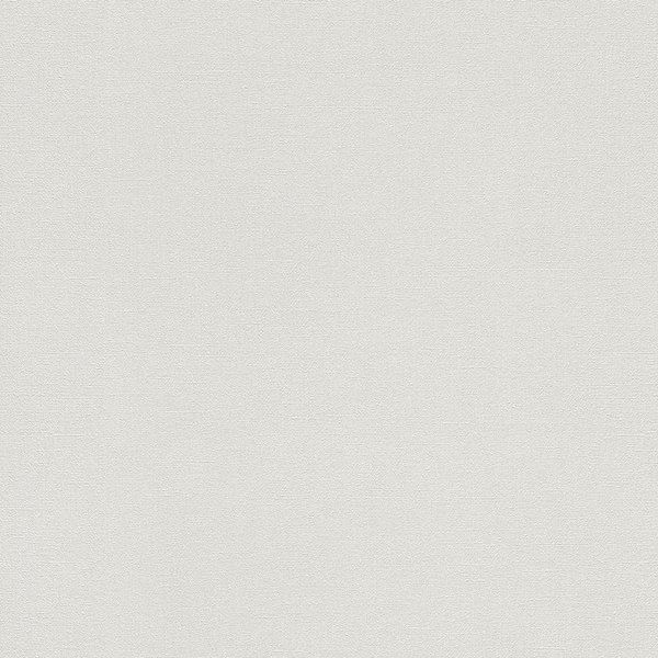 Papel de Parede Barbara Becker Home Passion 5 - 479324 - Rolo: 10m x 0,53m