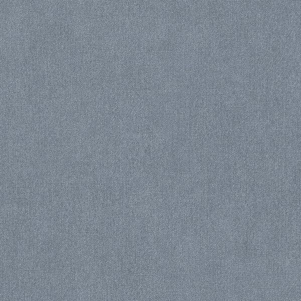 Papel de Parede Barbara Becker Home Passion 5 - 479355 - Rolo: 10m x 0,53m