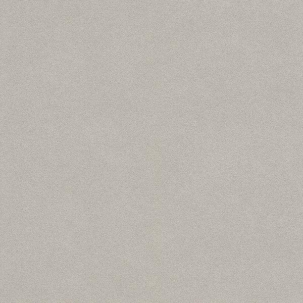Papel de Parede Barbara Becker Home Passion 5 - 479409 - Rolo: 10m x 0,53m