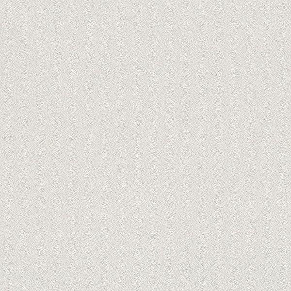 Papel de Parede Barbara Becker Home Passion 5 - 479423 - Rolo: 10m x 0,53m