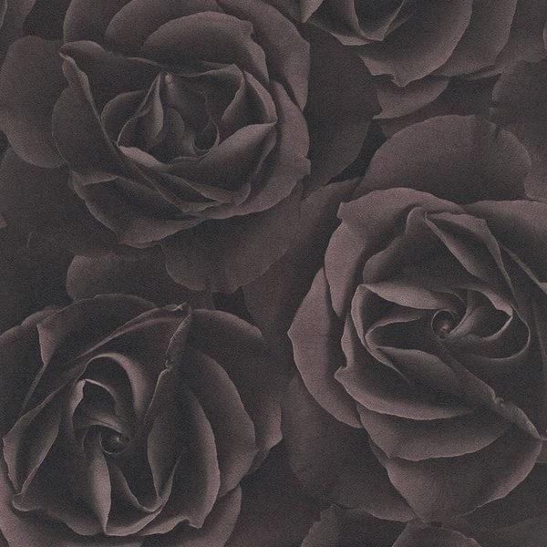 Papel de Parede Barbara Becker Home Passion 5 - 525618 - Rolo: 10m x 0,53m