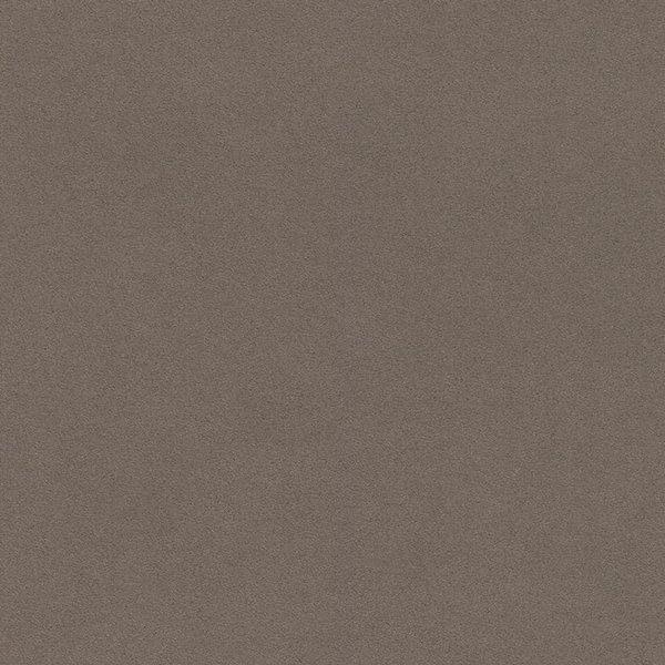 Papel de Parede Barbara Becker Home Passion 5 - 527049 - Rolo: 10m x 0,53m