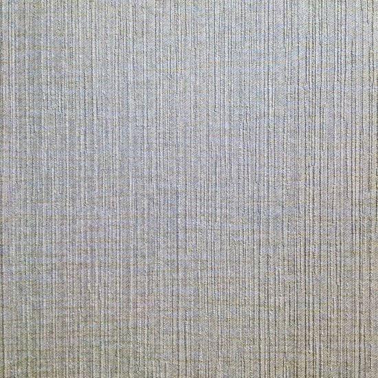Papel de Parede Texture World 651301 - Rolo: 10m x 0,53m
