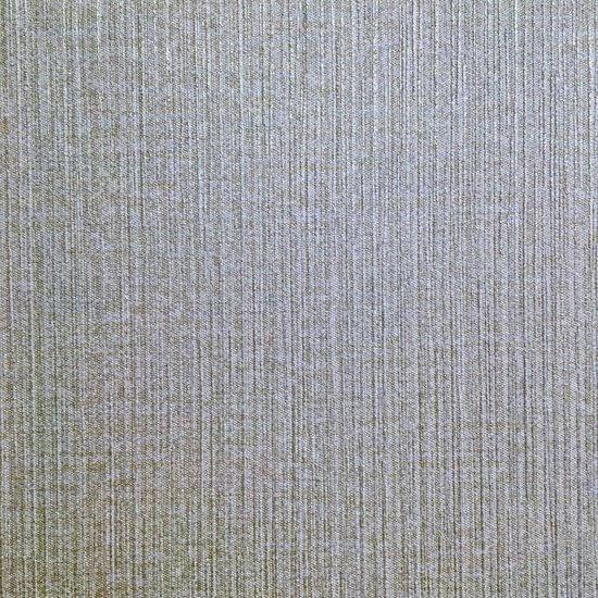 Papel de Parede Texture World 651302 - Rolo: 10m x 0,53m