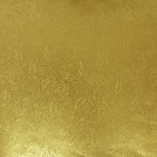 Papel de Parede Vinílico Bright Wall 661406 - Rolo: 10m x 0,53m