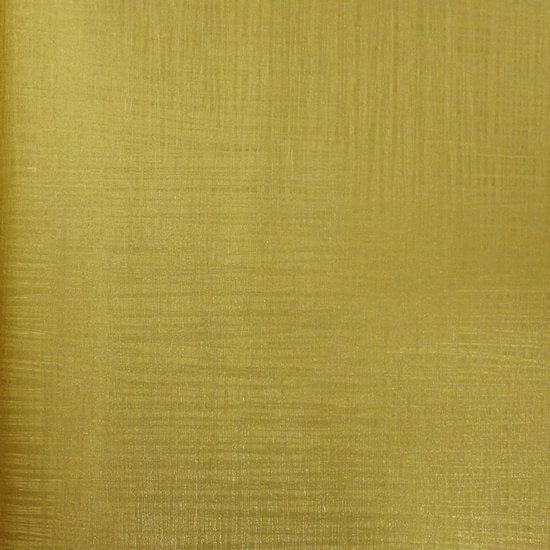 Papel de Parede Vinílico Bright Wall 677006 - Rolo: 10m x 0,53m