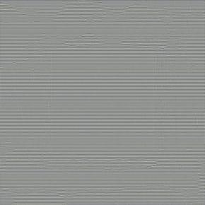 Papel-de-Parede