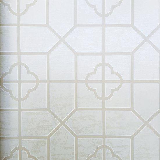 Papel de Parede Feature Wall 970304 - Rolo: 10m x 0,53m