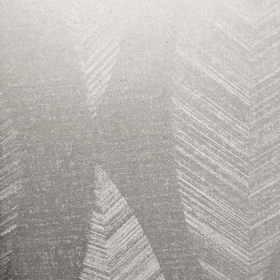 Papel de Parede Feature Wall 970405 Cinza - Rolo: 10m x 0,53m