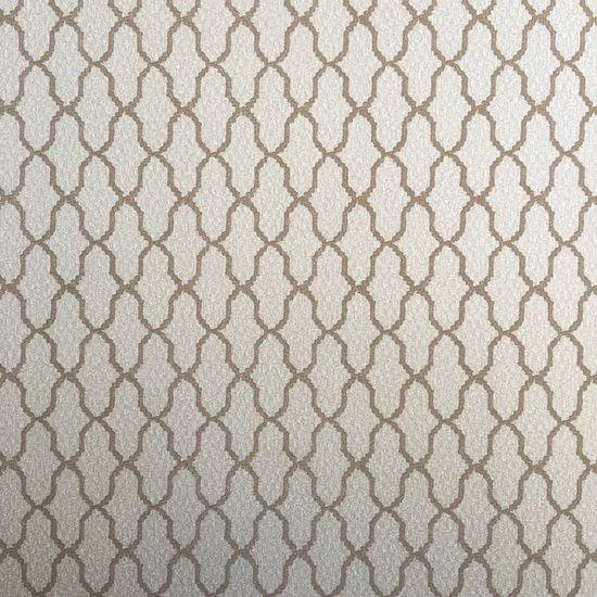 Papel de Parede Feature Wall 970705 - Rolo: 10m x 0,53m