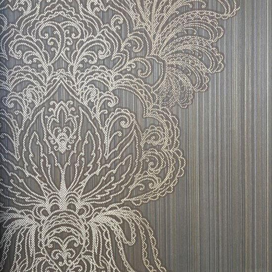 Papel de Parede Feature Wall 970905 - Rolo: 10m x 0,53m