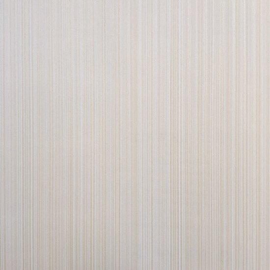 Papel de Parede Feature Wall 971001 - Rolo: 10m x 0,53m