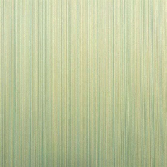 Papel de Parede Feature Wall 971003 - Rolo: 10m x 0,53m