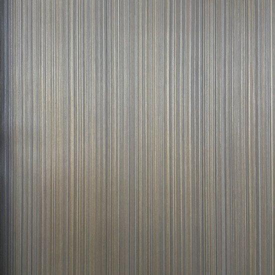 Papel de Parede Feature Wall 971005 - Rolo: 10m x 0,53m