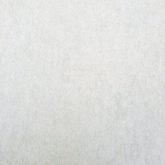 Papel de Parede Feature Wall 971101 - Rolo: 10m x 0,53m