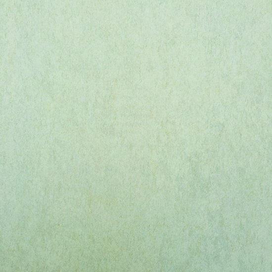 Papel de Parede Feature Wall 971103 - Rolo: 10m x 0,53m