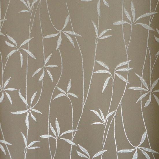 Papel de Parede Vinílico Bright Wall 980203 - Rolo: 10m x 0,53m
