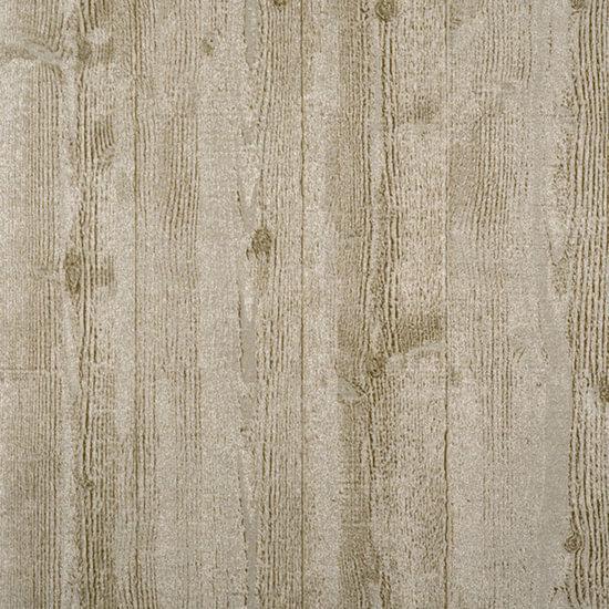 Papel de Parede Enchantment 981101 Vinílico - Rolo: 10m x 0,53m