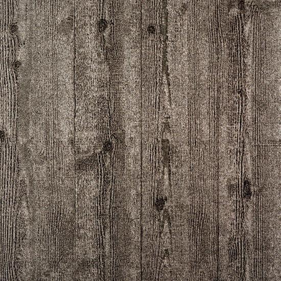 Papel de Parede Enchantment 981104 Vinílico - Rolo: 10m x 0,53m