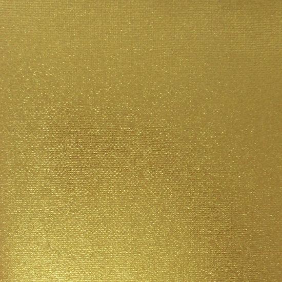 Papel de Parede Vinílico Bright Wall 991311 - Rolo: 10m x 0,53m