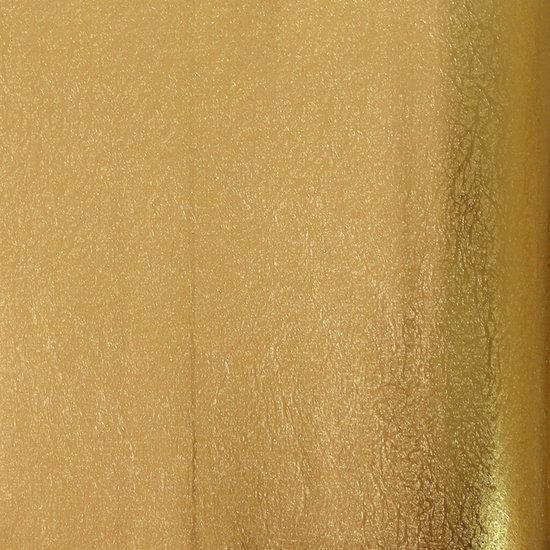 Papel de Parede Vinílico Bright Wall 991313 - Rolo: 10m x 0,53m