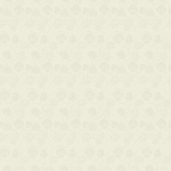 Papel de Parede Beautiful Home BH 80502 Vinílico - Rolo: 10m x 0,52m
