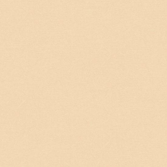 Papel de Parede Beautiful Home BH 81105 Vinílico - Rolo: 10m x 0,52m