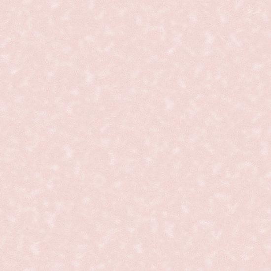 Papel de Parede Beautiful Home BH 81201 Vinílico - Rolo: 10m x 0,52m