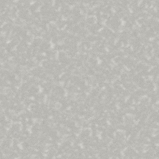 Papel de Parede Beautiful Home BH 81206 Vinílico - Rolo: 10m x 0,52m