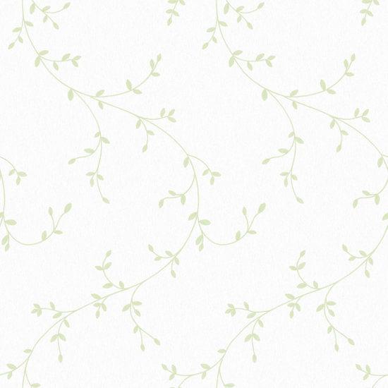 Papel de Parede Beautiful Home BH 81301 Vinílico - Rolo: 10m x 0,52m
