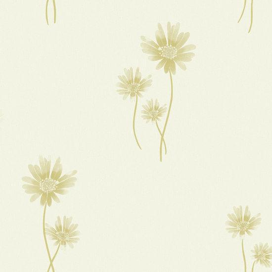 Papel de Parede Beautiful Home BH 81502 Vinílico - Rolo: 10m x 0,52m