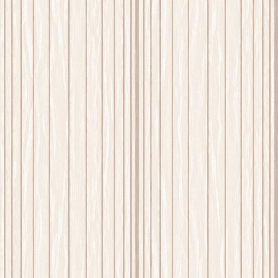 Papel de Parede Beautiful Home BH 81700 Vinílico - Rolo: 10m x 0,52m