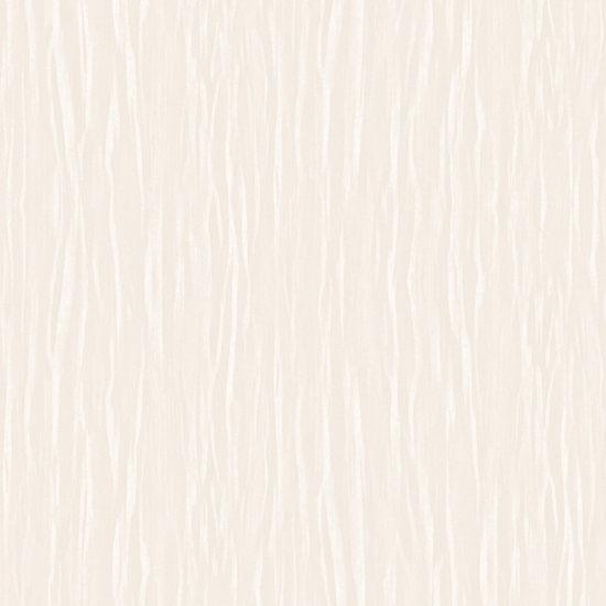Papel de Parede Beautiful Home BH 81800 Vinílico - Rolo: 10m x 0,52m