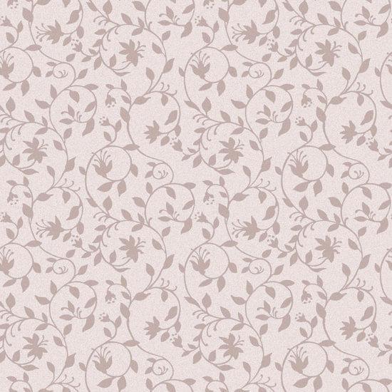 Papel de Parede Beautiful Home BH 81901 Vinílico - Rolo: 10m x 0,52m