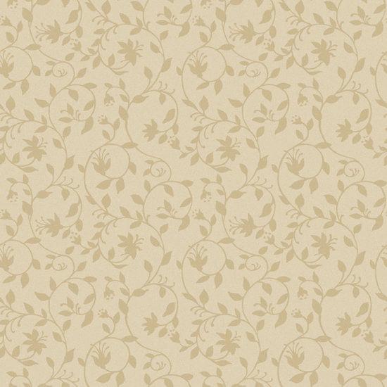 Papel de Parede Beautiful Home BH 81903 Vinílico - Rolo: 10m x 0,52m