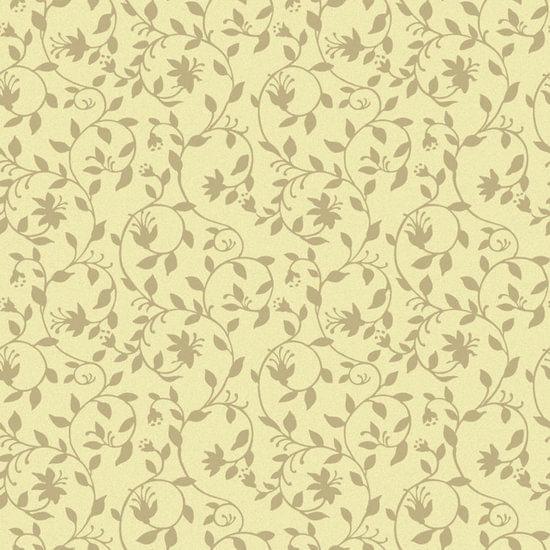 Papel de Parede Beautiful Home BH 81905 Vinílico - Rolo: 10m x 0,52m
