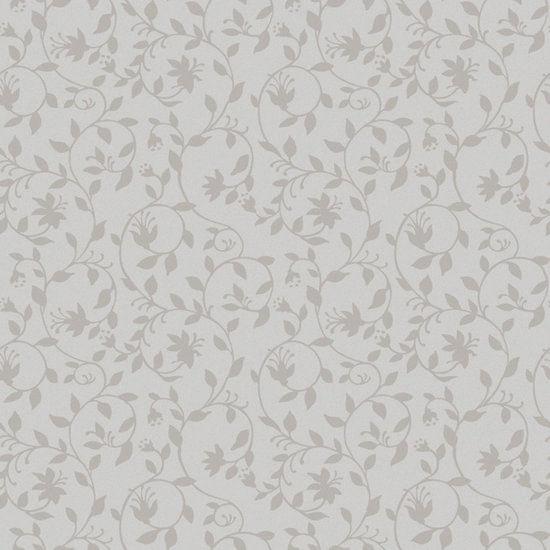 Papel de Parede Beautiful Home BH 81906 Vinílico - Rolo: 10m x 0,52m