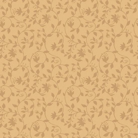 Papel de Parede Beautiful Home BH 81907 Vinílico - Rolo: 10m x 0,52m