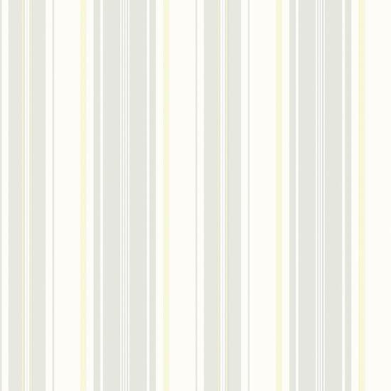 Papel de Parede Beautiful Home BH 82001 Vinílico - Rolo: 10m x 0,52m