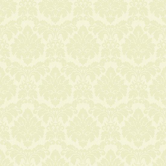 Papel de Parede Beautiful Home BH 82201 Vinílico - Rolo: 10m x 0,52m