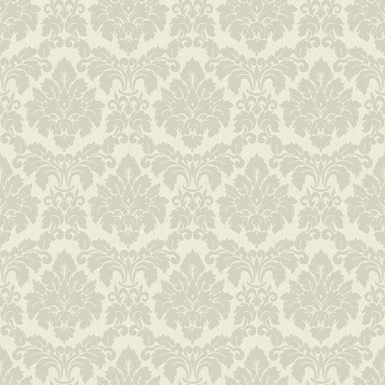 Papel de Parede Beautiful Home BH 82203 Vinílico - Rolo: 10m x 0,52m