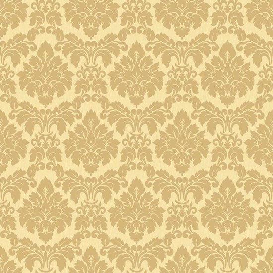 Papel de Parede Beautiful Home BH 82205 Vinílico - Rolo: 10m x 0,52m