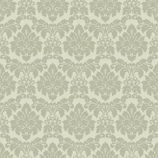 Papel de Parede Beautiful Home BH 82206 Vinílico - Rolo: 10m x 0,52m