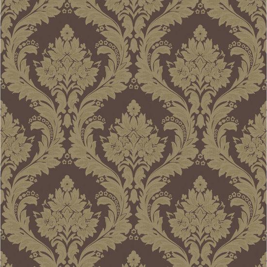 Papel de Parede Beautiful Home BH 82508 Vinílico - Rolo: 10m x 0,52m