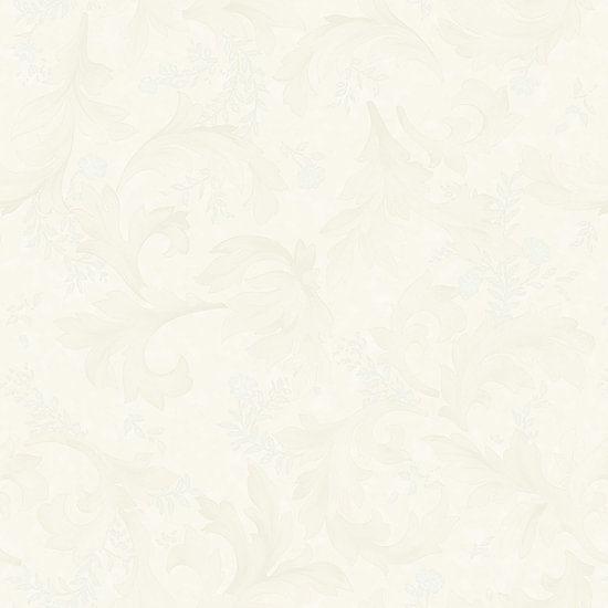 Papel de Parede Beautiful Home BH 82603 Vinílico - Rolo: 10m x 0,52m